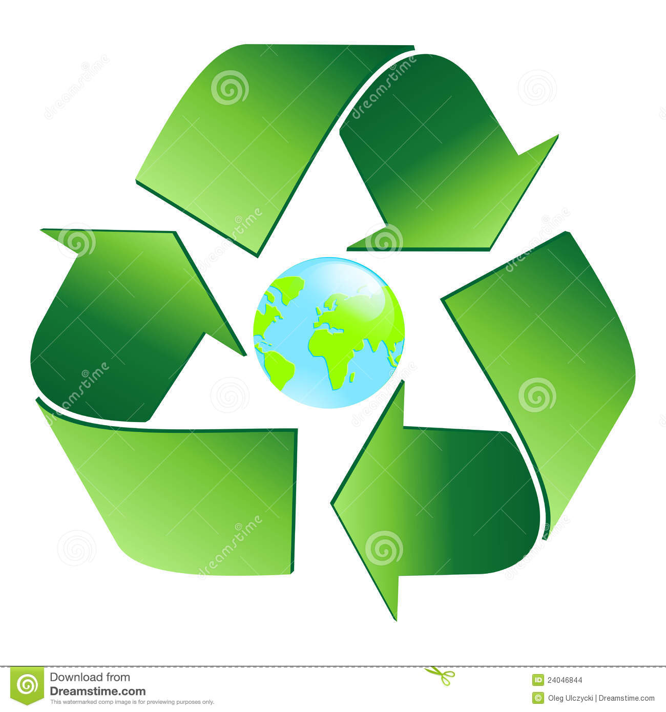 Ecologi Team